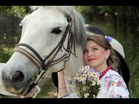 Сенкевич, Екатерина -