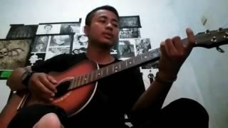 download lagu Ungu-tanpa Hadirmu Cover By Rizky gratis