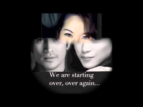 Starting Over Again By Janice Jer