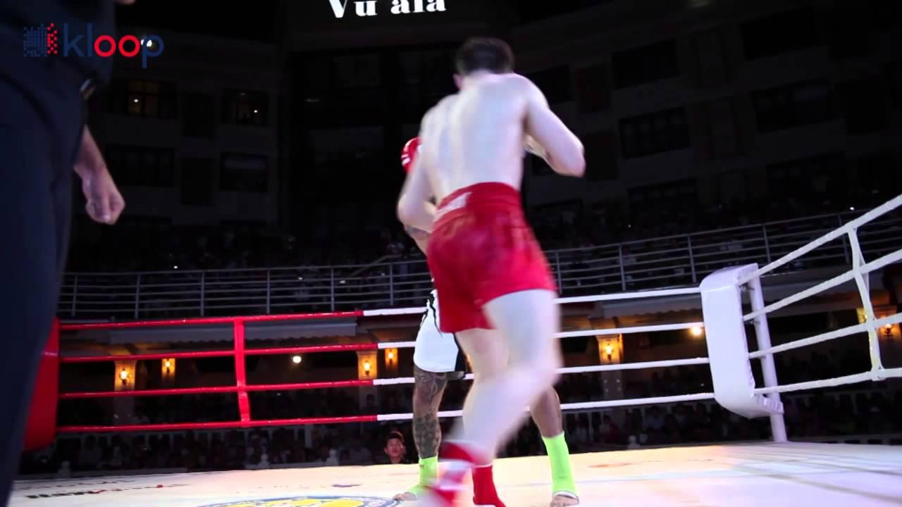 Asia vs europa стадион спартак бишкек кыргызстан