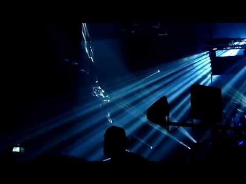 Hd – Linkin Park - Castle Of Glass (live)  Stadthalle Wien 2014 Vienna, Austria video