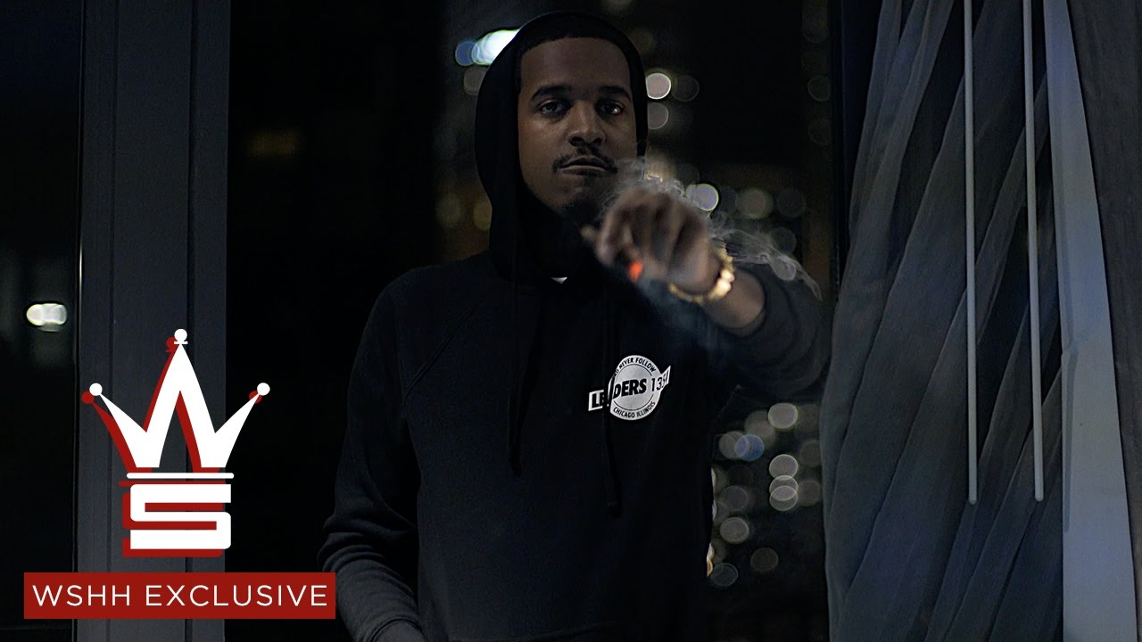 Lil Reese - How It Be