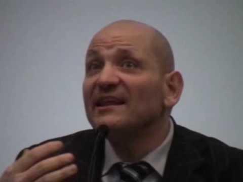 Parte 9/14  EDUCAZIONE E RELATIVISMO – Relatore: Pedagogista Pietro Lombardo