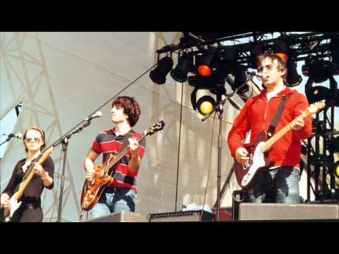 Lightning Seeds- You Showed Me.wmv