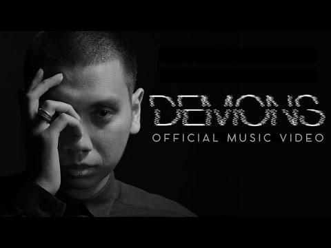 download lagu RAYI PUTRA - DEMONS (Official Music Video) gratis