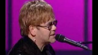 Vídeo 336 de Elton John
