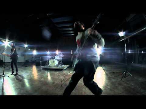 Mikroboy - Solang Der Mut Den Zweifel Schlagt