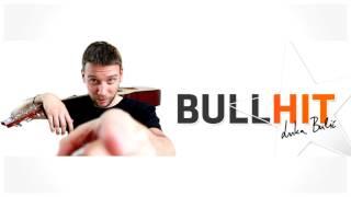 Sulejman III - Bullhit