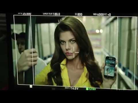гос Считалось, актеры снимающиеся в рекламах нового телефонов поиск, поставщики магазины