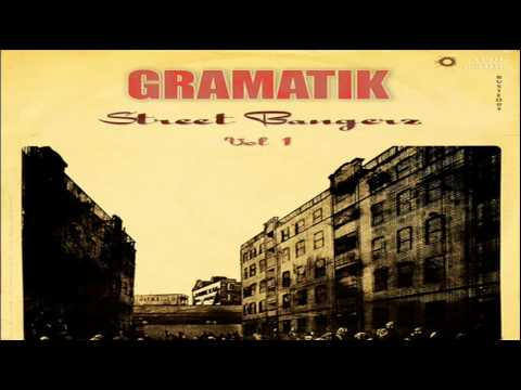 Gramatik - Funk It Down (original Mix)