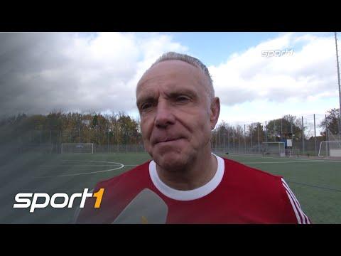 Rummenigge glaubt an BVB | BUNDESLIGA AKTUELL