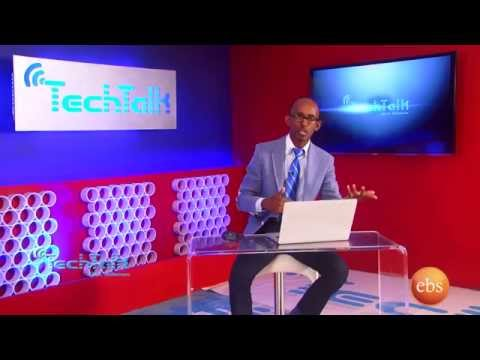 S4 Ep. 12 - Material Science Innovations, Parking Tech, & Building Tech - TechTalk With Solomon