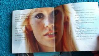 Watch Agnetha Faltskog Thats Me video