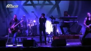 HIM - Passion's Killing Floor (Live At M'era Luna Festival 2013)