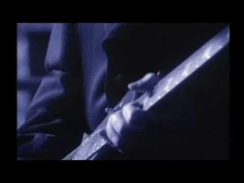 Gary Moore - Stil Got The Blues