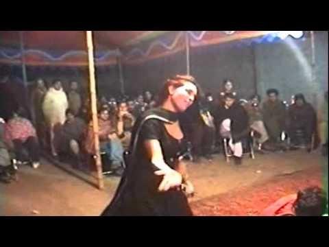 Bissmillah Karan Shadi Mujra Dance [hd]720p 2012 video