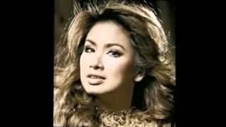 Download Lagu Bahasa Kalbu - Truth / Ruth Sahanaya & Titi Dj Gratis STAFABAND