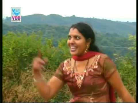 Je Jatt Vigad Gaya Je Jatt Vigad Gaya video