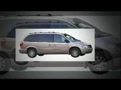 Auto Insurance - Bloomington Kelli Southern