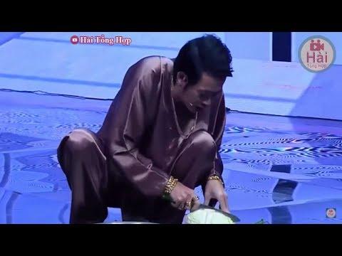 Hài Hoài Linh - Đám Cưới Đãi 300 Anh Em - Cười Bể Bụng Bầu | hai truong giang