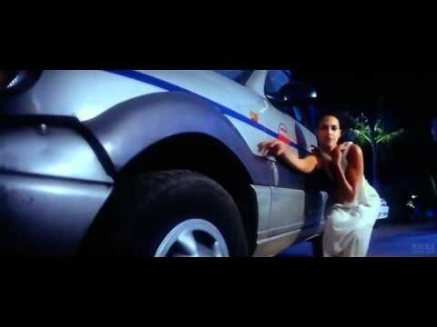 Aye Dil Ye Bata - Julie (2004) HQ.mp4