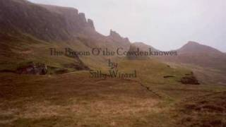 Watch Silly Wizard The Broom O The Cowdenknowes video