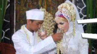 Resevsi perkawinan.mpg