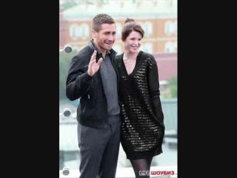 Jake Gyllenhaal & Gemma Arterton Prince of Persia
