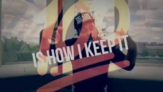 T.S.O. - All I Know (Remix) - featuring Canton Jones & Uncle Reece [Official Music Video]
