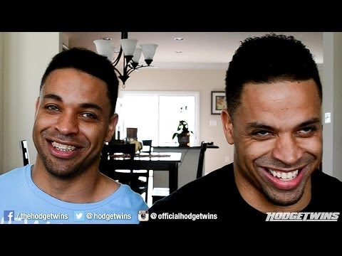 Sex For First Time Tips hodgetwins video