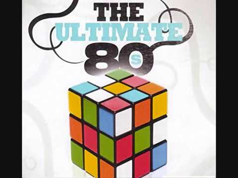 The Ultimate 80s Mix (over 3 Hours Long) video