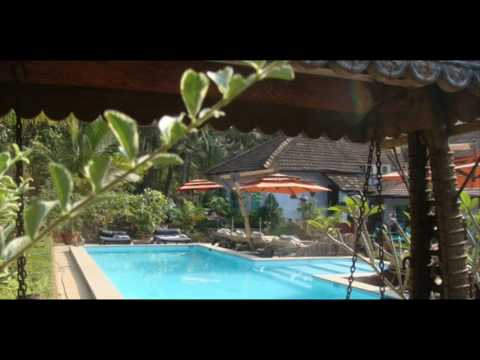 India Goa Loutolim Casa Susegad India Hotels Travel Ecotourism Travel To Care