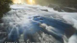 Watch Sirenia In Sumerian Haze video