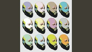 Good Cypher (feat. Ty Brasel, Yohan, Promise, Kay Sade, Knu Origen & Shope)