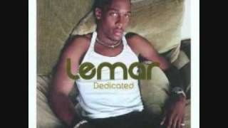 Watch Lemar Hot Summer video