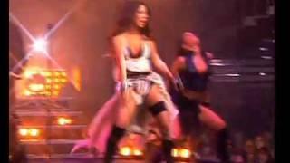 Клип Винтаж - Всего хорошего (live)