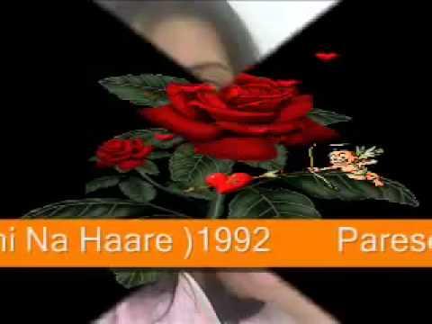 Nice Hd Song{{{   Khushboo Tumare Payar Ki  }}} video