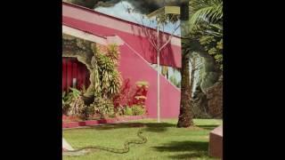 Download Lagu Sugar Candy Mountain - 666 [full album + 2 bonus tracks] Gratis STAFABAND