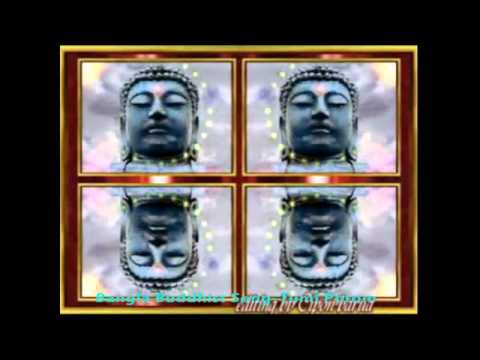 Bangla Buddhist Song-tumi Potom�����- Bangla 3x Movie And Blue Film video