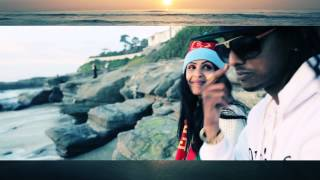 Yoni Habitz ft Yung Magic - Habesha Queen (Remix) ሃበሻ ኩዊን (English)