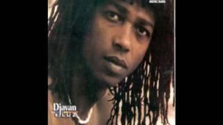 06- Pétala - Luz - Djavan (1982)