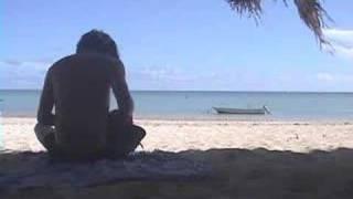 Okinawa Love Song - the Sagitta 오키나와 러브 송 - 싸지타