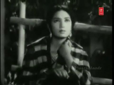 Jane Kya Dhoondti Rehti Hai Ye Aankhen..rafi-khayyam-kaifi Azmi- Shola Aur Shabnam..a Tribute video
