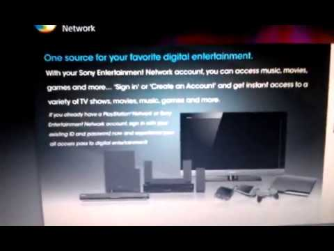 [PS3] How To COMPLETELY RESTORE ALL YOUR GAMESHARES! 6/7/2012