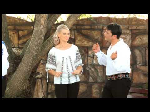 Ce dulce e sarutul tau  (videoclip 2012)