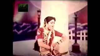 Bangla movie song Salman Shah Amar nakeri phul bole re Tomake Chai