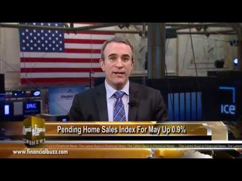 July 2, 2015 Financial News - Business News - Stock Exchange - NYSE - Market News