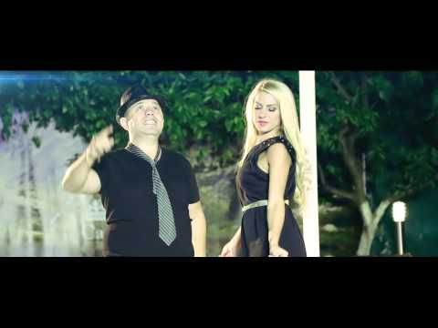 NICOLAE GUTA - Toate stelele din cer HIT (VIDEO OFICIAL 2013)