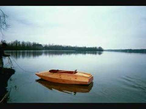 Duck boat plans marsh   Sepla