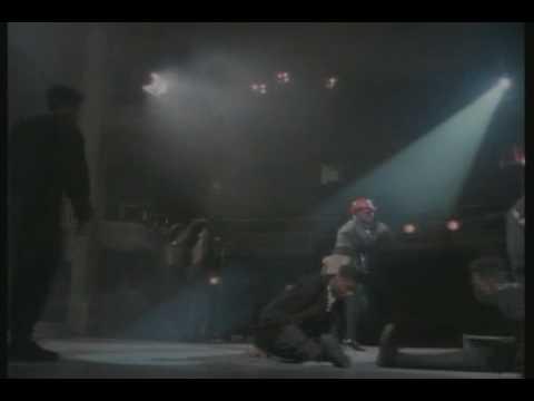 Adeva-respect Video